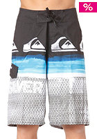 QUIKSILVER Kids Repeater Youth Boardshort white