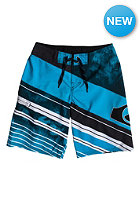 QUIKSILVER Kids Space Intersect Boardshort french blue - pattern_1