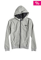 QUIKSILVER Kids Windlake Youth highrise - heather