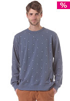 QUIKSILVER Korby Sweat airforce