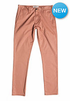 QUIKSILVER Krandy Straight baked clay