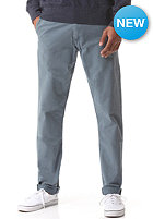 QUIKSILVER Krandy Stretch Chino Pant airforce