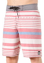 QUIKSILVER Lined Up Boardshort comp red