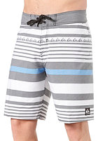 QUIKSILVER Lined Up Boardshort white