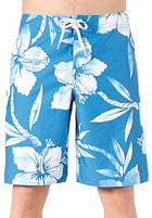 QUIKSILVER Lunch Plate Boardshort pacific