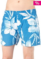 QUIKSILVER Lunch Plate Jams Short pacific
