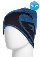 QUIKSILVER M&W Beanie moroccan blue