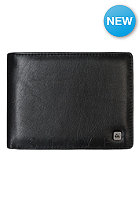 QUIKSILVER Mack Wallet anthracite - solid