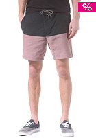 QUIKSILVER Mega Laps 17 Chino Short dusty plum