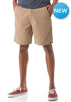 QUIKSILVER Minor Road 20 Chino Short khaki