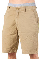 QUIKSILVER Minor Road Chino Short chino