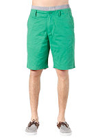 QUIKSILVER Minor Road Chino Short greeny