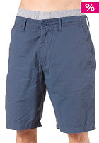 QUIKSILVER Minor Road Chino Short indigo