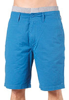 QUIKSILVER Minor Road Chino Short pacific