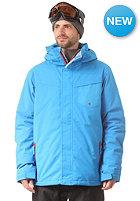 QUIKSILVER Missionpln Jacket brillant blue