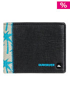 QUIKSILVER Mix Up Wallet black
