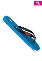 QUIKSILVER Molokai Basic Sandal blue/black/blue