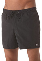 QUIKSILVER Morocco Volley E15 Boardshort black