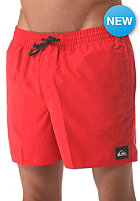 QUIKSILVER Morocco Volley E15 Boardshort chili pepper