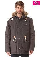 QUIKSILVER Mumford Jacket tarmac