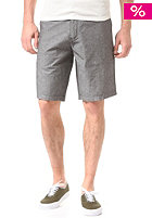 QUIKSILVER Nepptune anthracite - solid