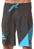 QUIKSILVER New Wave 19 Boardshort blk compilation