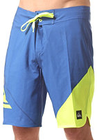 QUIKSILVER New Wave 19 Boardshort olympian blue