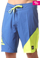 QUIKSILVER New Wave 19 Boardshort olympian blue