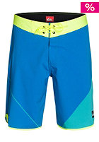 QUIKSILVER New Wave 19 olympian blue