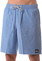 QUIKSILVER Original Basic Volley EA19 Boardshort snorkel