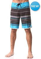 QUIKSILVER Pacfic Stripe 19 Boardshort hawaiian ocean - stripe_1