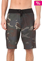 QUIKSILVER Paradigm 21 Boardshort camo