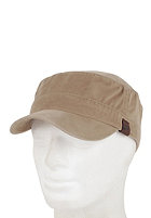 QUIKSILVER Party Wave X3 Cap camel