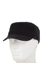 QUIKSILVER Party Wave X3 Cap dark grey