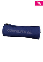 QUIKSILVER Pencil A X6 Bag ultra marine