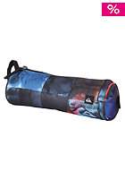 QUIKSILVER Pencil B X6 Bag ultra marine