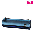 QUIKSILVER Pencil B X6 Bag water blue