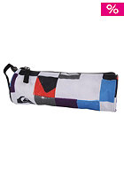 QUIKSILVER Pencil X6 Case white