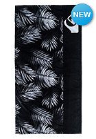 QUIKSILVER Performa Towel anthracite - solid