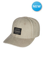 QUIKSILVER Plaster plaza taupe
