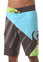 QUIKSILVER Pulse UEA21 Boardshort black