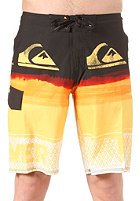 QUIKSILVER Repeater Boardshort sunrise