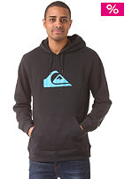 QUIKSILVER Rib God G1 black
