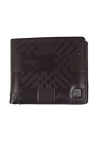 QUIKSILVER Rookery X6 Wallet tabacco