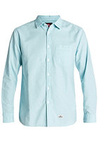 QUIKSILVER Shawnee L/S Shirt icicle