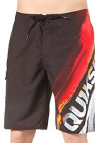 QUIKSILVER Side Swipe 2 Boardshort quik red