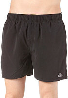 QUIKSILVER Single Days Jams Short black