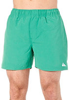 QUIKSILVER Single Days Jams Short greeny