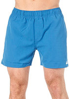 QUIKSILVER Single Days Jams Short pacific