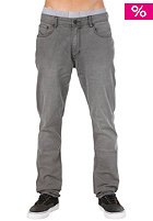 QUIKSILVER Slacker Grey M Pant shark grey